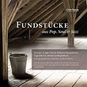 fundstuecke covercard v10-1web