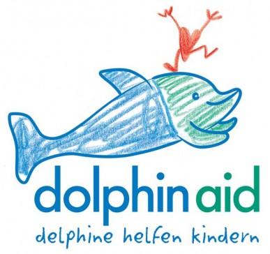 Da Logo Rgb Klein 387 364 90